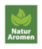Icon_Natur_aromen