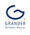 Icon_grander